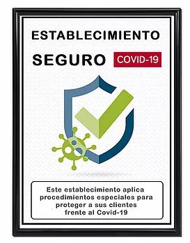 LAVANDERIA-AUTOSERVICIO-ANTI-COVID19