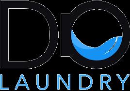 do laundry lavanderia autoservicio