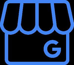 icono-google-my-business