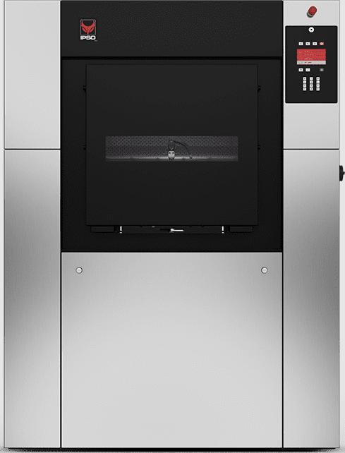 lavadora-autoservicio-industrial-do-laundry-4